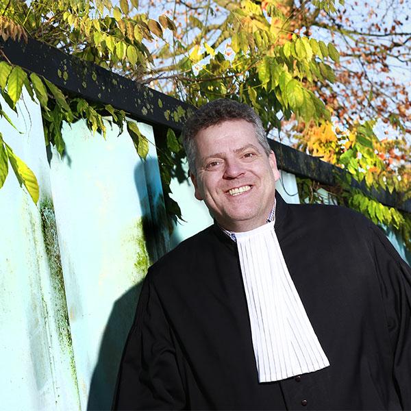 Arbeidsrecht Nijmegen advocaat Roel Kop
